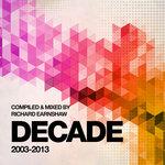 Decade 2003-2013