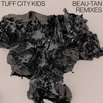 Beau-Tan Remixes