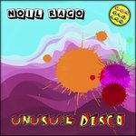 Unusual Disco EP