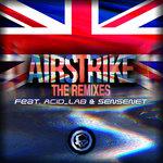 Airstrike (Explicit)