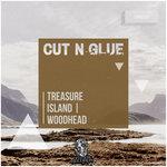 Treasure Island/Woodhead