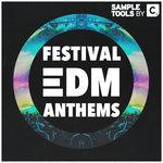 Festival EDM Anthems (Sample Pack WAV)