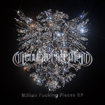 Million Fucking Pieces EP