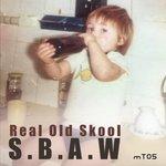 Real Old Skool
