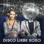 Disco Liebe 2020