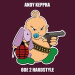 Ode 2 Hardstyle