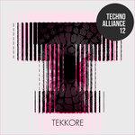 Techno Alliance 12