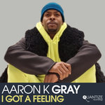 I Got A Feeling (Remixes)