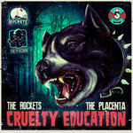 Cruelty Education