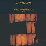 Living Ornaments '81