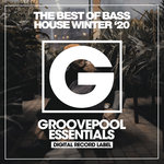 The Best Of Bass House Winter '20