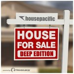 House For Sale - Deep Edition
