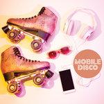 Mobile Disco