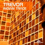 Indian Trace