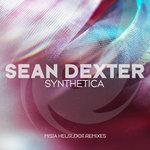 Synthetica (Misja Helsloot Remix)