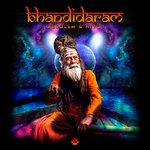 Bhandidaram