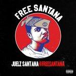 #Freesantana (Explicit)