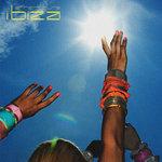Global Underground/Afterhours 4 - Ibiza/Unmixed