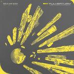 Pulverturm (Tiesto's Big Room Remix)