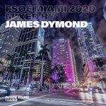 FSOE Miami 2020