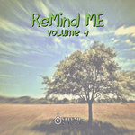 Remind Me Vol 4