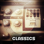 Soul Minority Classics