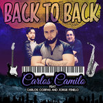 Back To Back (feat Carlos Corpas & Jorge Pinelo)