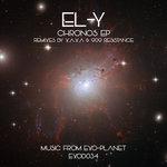 Chronos EP