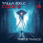 Code 6 (Extended Mix)