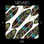 Substance Vol 61