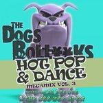 The Dogs BollXXks Hot Pop & Dance Megamix Vol 3