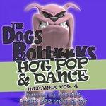 The Dogs BollXXks Hot Pop & Dance Megamix Vol 4