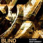 Elysium: Deep Ambient (Sample Pack WAV)