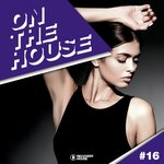 On The House Vol 16