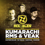 Mix & Blen Present Kumarachi RMS & Veak