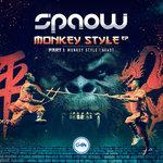 Monkey Style Part 1