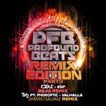Remix Edition Part 1