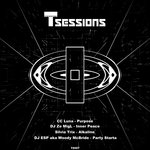 T Sessions 7