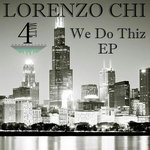 We Do Thiz EP