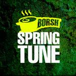 Borsh Spring Tune