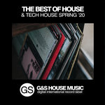 The Best Of House & Tech House (Spring '20)