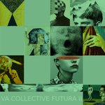 Collective Futura II