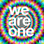 We Are One 3
