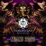 MIAMI 2020 (unmixed tracks)