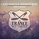 Open Road (Extended Mix)