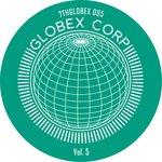 Globex Corp Vol 5