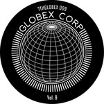 Globex Corp Vol 9