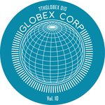 Globex Corp Vol 10