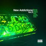 New Addictions Vol 2
