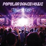 Popular Dance Music